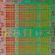 14 nanómetros