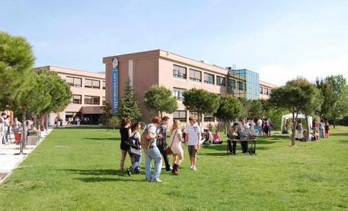 La Universidad Francisco de Vitoria implanta un software para reducir las incidencias