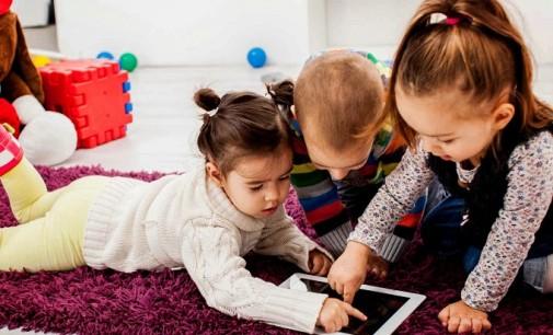 Cosas a tener en cuenta al elegir un dispositivo smart para niños