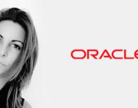 """Melanie Hache-Barrois, de Oracle: """"La tecnología es un agente de cambio y un importante facilitador en RR.HH."""""""