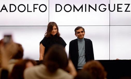 Adolfo Dominguez confía en Inbenta para mejorar la atención al cliente