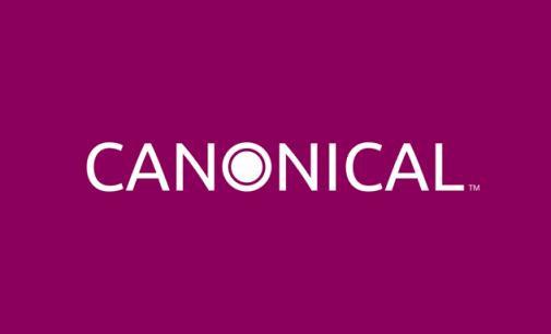 Canonical se prepara para una reestructuración con muchos despidos