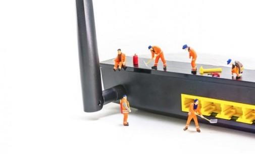 Protege tu router de los ataques a la red doméstica