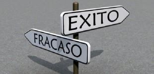 ¿Cómo tomar buenas decisiones en cuanto a la tecnología de mi empresa?