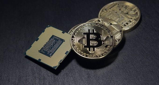 Economía digital: el avance hacia un futuro sin dinero físico