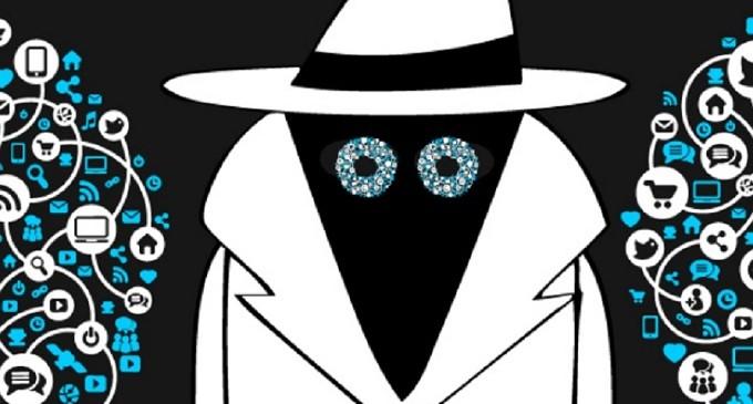 Industria minera y espionaje: qué hay detrás de los ciberataques