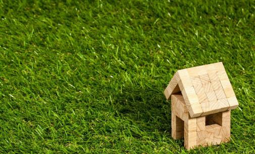 El sector asegurador evoluciona con las nuevas tecnologías