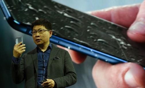 Los Huawei P10 y P10 Plus se venden con almacenamiento diferente