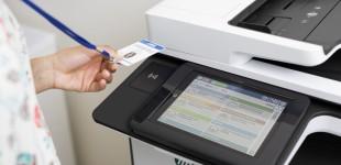 HP reinventa la impresión segura y ofrece las soluciones más completas