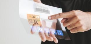 Informe sobre IoT: Falta inversión pública en I+D+I