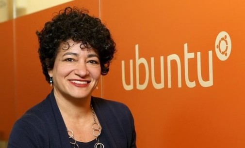 Jane Silber se retira como CEO de Canonical, vuelve Mark Shuttleworth