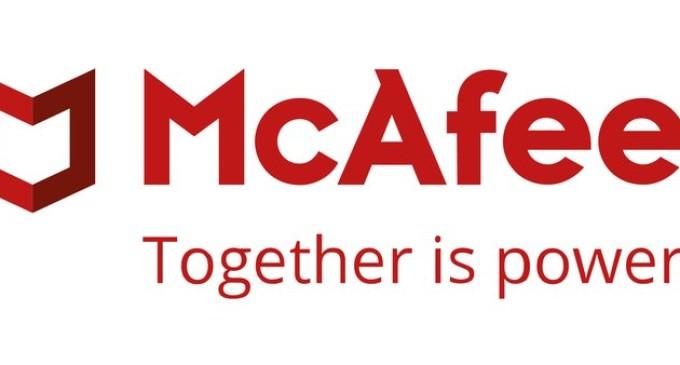 ¿Qué compañías podría adquirir la nueva McAfee? (I parte)