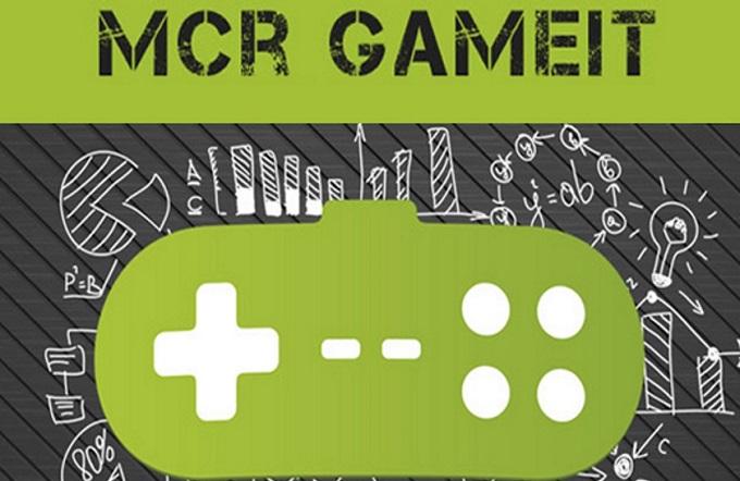 mcr_gameit_2017