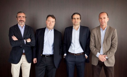 Carles Ferrer nos cuenta cómo trabaja la inversora Nauta Capital