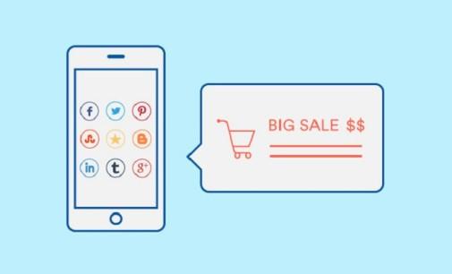 Solo el 26% de las empresas cubre sus necesidades digitales