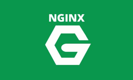 Nginx se acerca cada día más a Apache: ya está en el 33% de la Web