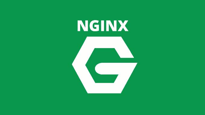 nginx