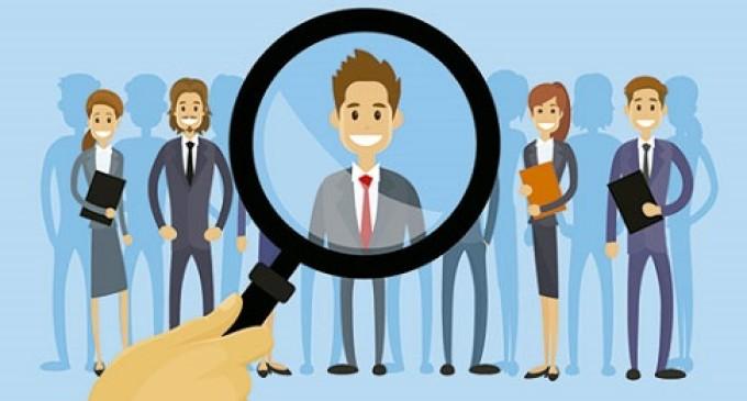 El 74 % de los empleados europeos se plantearía la posibilidad de trabajar en el extranjero