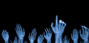 Radiografía de la pyme española: digitalización y negocio