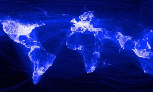 La inversión IoT en España llegará a los 23.000 millones en 2020