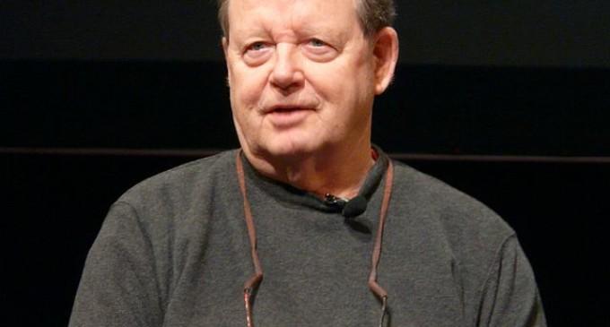 Robert Taylor, pionero de Internet y la informática moderna, ha fallecido a los 85 años