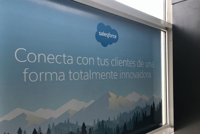 Salesforce Service Cloud Summit 2017, o cómo poner al cliente en el centro del negocio