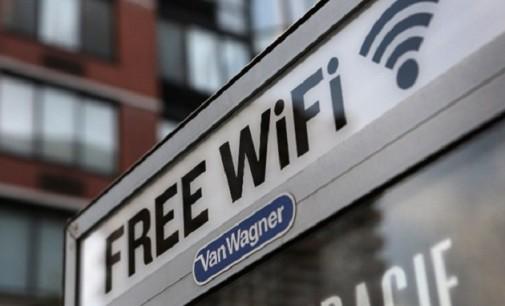 ¿Cómo pueden los ciberdelincuentes hacerse con tus datos a través de redes WiFi abiertas?