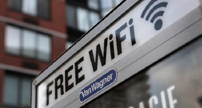 La tecnología 4G y el WIFI, las conexiones más utilizadas en España