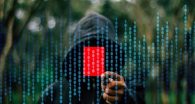 Adylkuzz, el malware se se usó como test de WannaCry