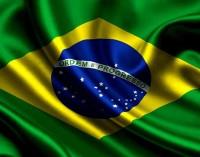 Las TIC españolas en Brasil, ¿qué pasará con ellas?