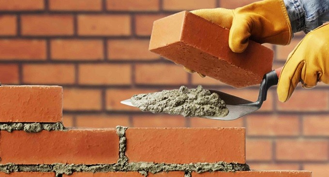 La importancia de la TI en el sector de la construcción