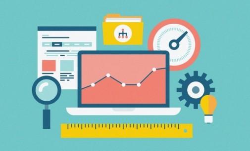 Empresas B2B: Cómo lograr clientes comprometidos y fieles con ayuda de la tecnología