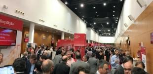 Fujitsu y ServiceNow firman un acuerdo estratégico en España