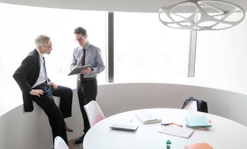 HPE reafirma su apuesta por SAP HANA y SAP Leonardo