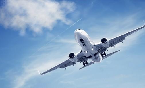 La IATA elige a Interoute como proveedor TIC para el soporte de sus sistemas financieros