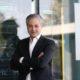 """Jorge Fernández, de HPE: """"El Customer Technology Center nos permite desarrollar nuevas tecnologías para la Sociedad Digital"""""""