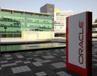 Oracle, imparable en el cloud