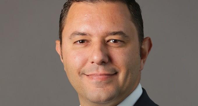José Manuel Desco deja la dirección de T-Systems Iberia