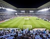 El RCD Espanyol confía en Oracle para internacionalizarse
