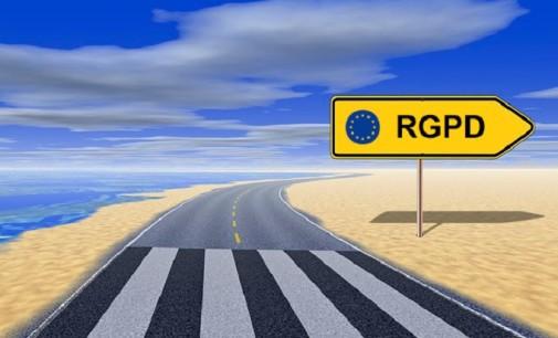 Más del 70% de los CIOs europeos dudan estar preparados para la RGPD