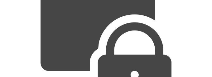 Cómo proteger a tu empresa del ransonware
