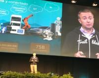 Salesforce Essentials Madrid 2017, innovación e inspiración en el evento Cloud del año