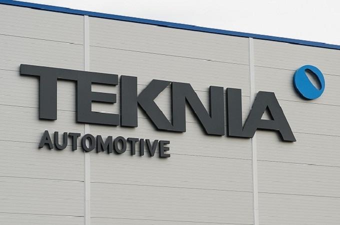 Teknia Group