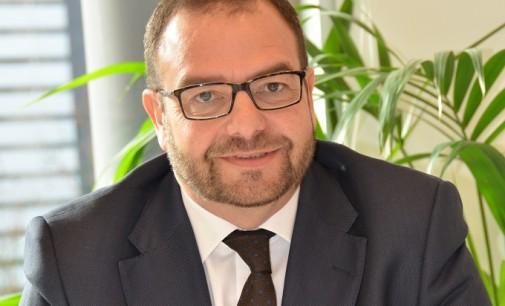 """Ángel Ruiz, de Lenovo: """"Sobre X6 está alojado el sistema SAP HANA más grande del mundo"""""""