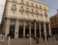 Apple Marketing, el verdadero negocio de Apple en España