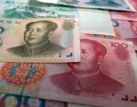 El secreto chino para rentabilizar las aplicaciones