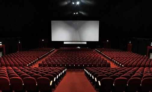 Cómo el cine puede disparar las ventas de tu empresa