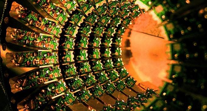 Ya es hora de empezar a pensar en lo cuántico