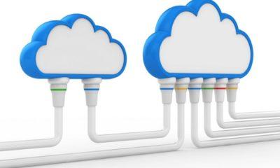 comunicaciones en la nube