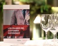 Encuentros IT: Los pilares del Customer Experience